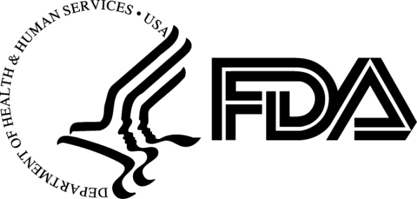 FDA is Finding Food Allergens Where They Shouldn't Be   SnackSafely ...