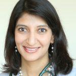 Dr Ruchi Gupta