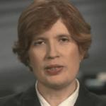 Dr Lisa Grohskopf