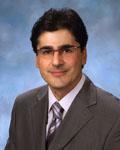 Dr Mutasem Rawas-Qalaji