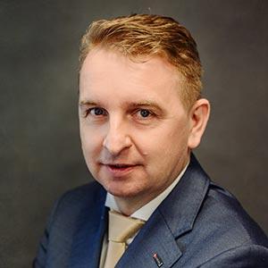 Tomáš Melichařík