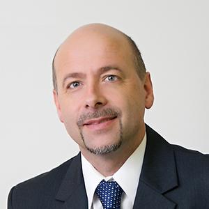 Ivo Koryčánek