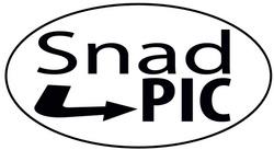 SnadPIC PIC32,PIC24 and dsPIC33 USB OTG Development Board