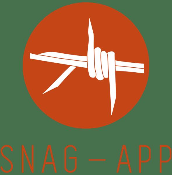 Snag-App.com