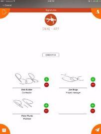 PDF preview 5 signature2