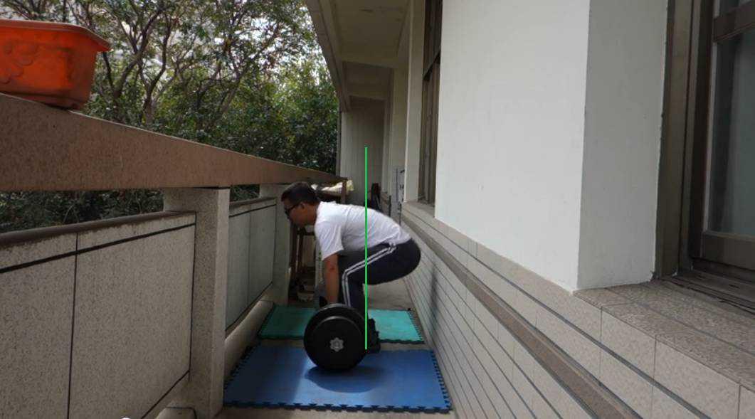 [問題] 健身動作及改善後飲食菜單乞教 - MuscleBeach   PTT Web
