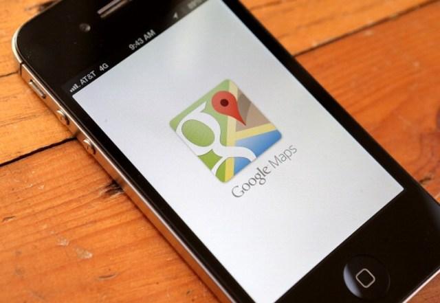 Google-Maps-4.jpg