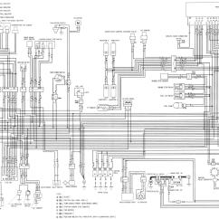 Thomas C2 Wiring Diagram 1964 Ford Fairlane Honda Vfr 800 Auto Electrical