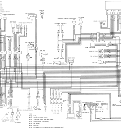 honda vfr 750 wiring diagram wiring diagrams u2022 honda civic wiring schematics honda vfr wiring diagram [ 1341 x 759 Pixel ]