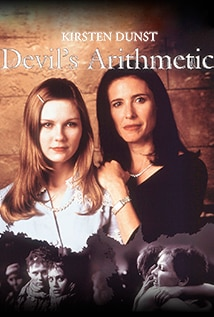 The Devil's Arithmetic | SnagFilms Watch Free Streaming ...