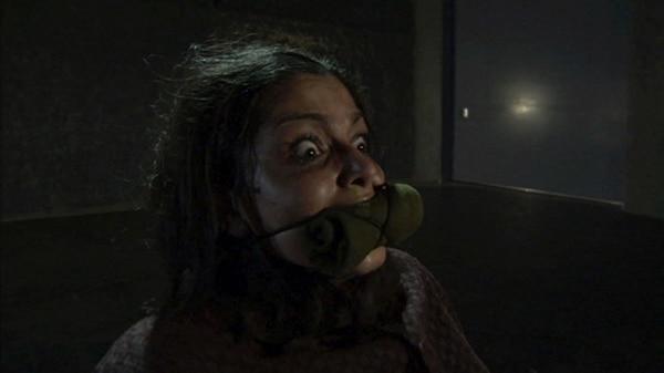 Watch The Torturer Full Movie Online  Snagfilms