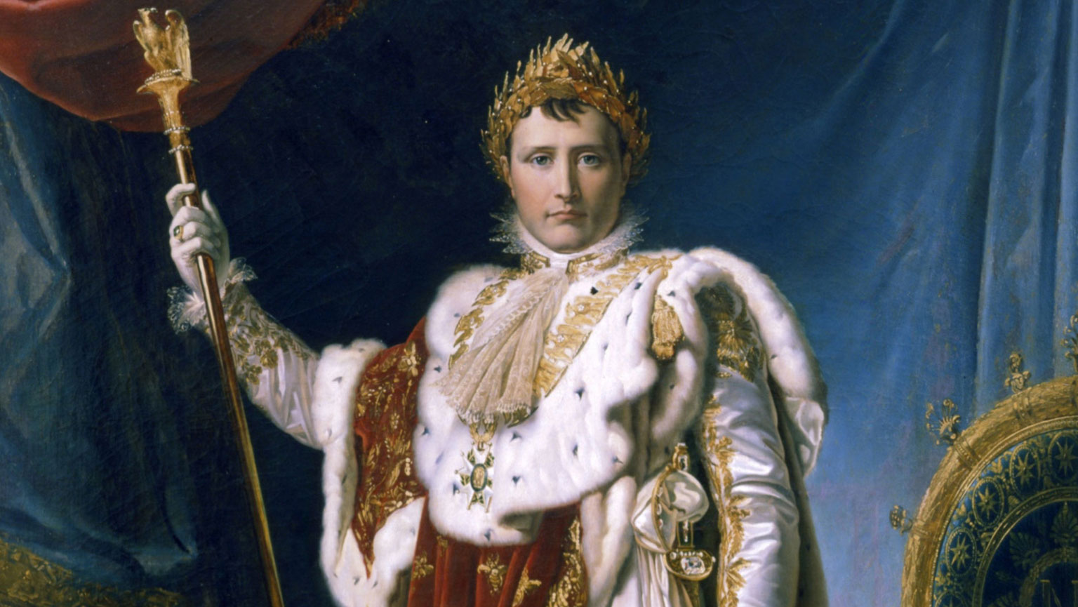 Image result for napoleon emperor