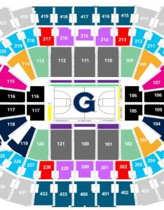 Click here for the georgetown hoyas seating chart also capital one arena charts rh capitalonearenanumentalsportsnetwork