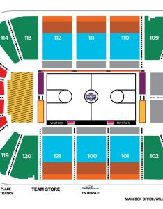 Washington mystics seating chart also capital one arena parking rh capitalonearenaparking