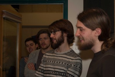 Snaggle Recording Jan 28-30,2016-0015