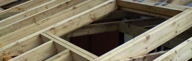 Snag my Home |  snag lists |  building surveys |  Quantity surveying