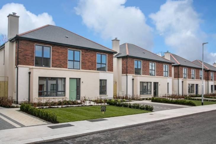 Snag price list | snag list price | affordable snag list Dublin | Snag list cost | how much to snag a house