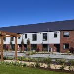 white-pines-Rathfarnham-snagging-companies