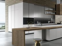 Are Modern Kitchens Timeless? - Snaidero