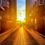Omfavn det kundecentriske verdensbillede