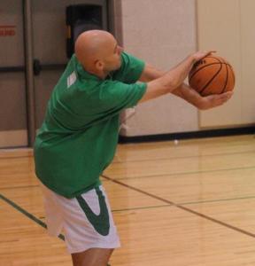 Basketball Freestyle Tutorials