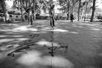 Park in Handan