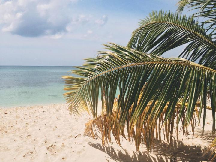 Vacations will never be a myth | 11 Reasons Why You Should Freelance Now