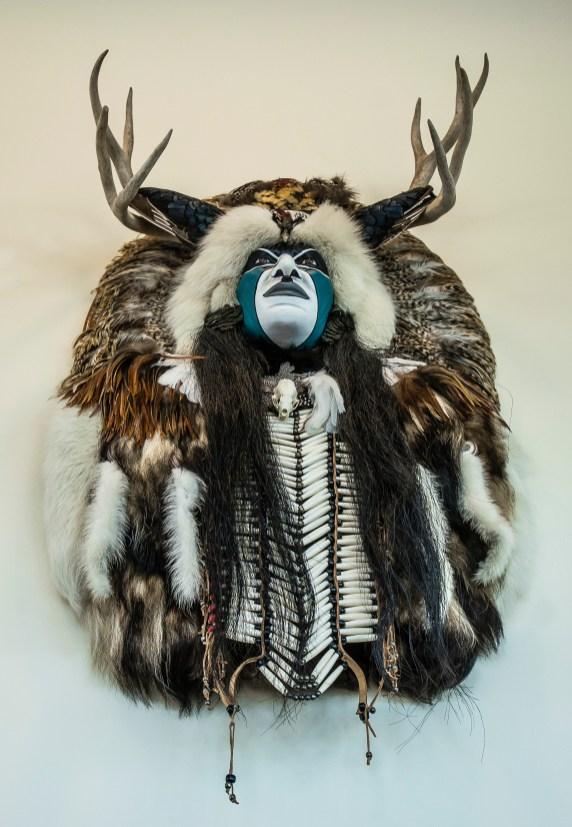 Indigenous WW28