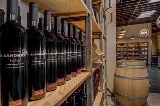 Sandhill-Estate-Winery-4