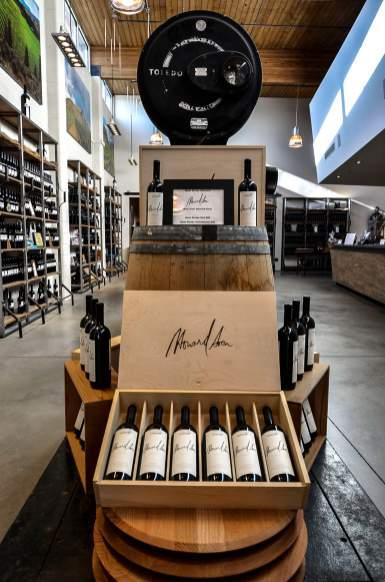 Soon-Series-wine-launch-2