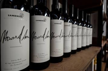 Soon-Series-wine-launch