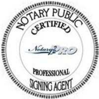Juanita Harrell, Notary Public in LaGrange, GA 30241