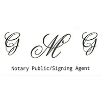 Melissa Moore, Notary Public in Webster, FL 33597