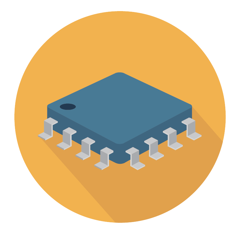 Modeling Of Pcb Designs From Eagle At Blog Sturntech