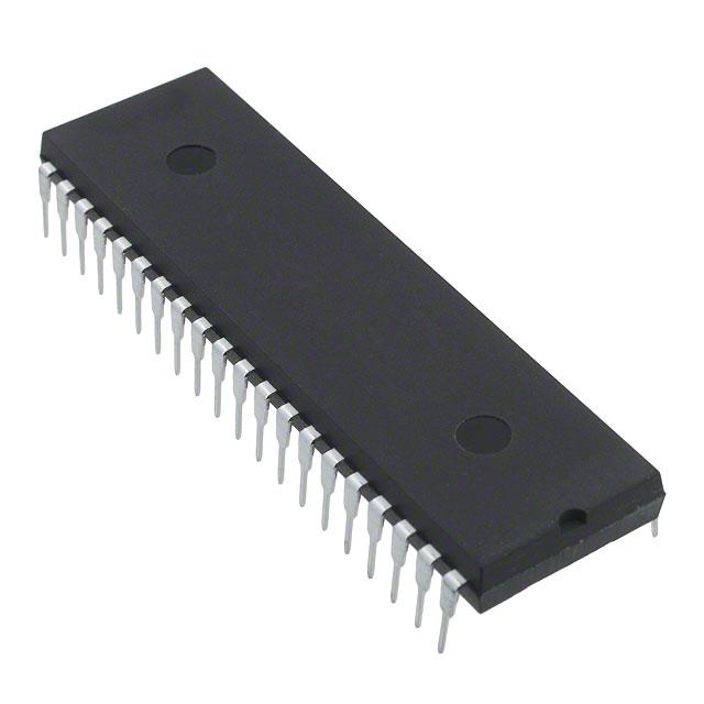 32 Kb Fm24cl32 Serial F Ram