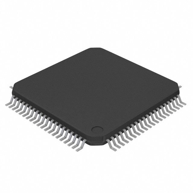 Part 3 Contact Info And Web Adresses Of Integrated Circuits Power