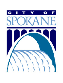 Spokane-City-logo
