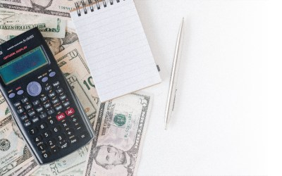 Mortgage Payment Assistance Available for County Residents