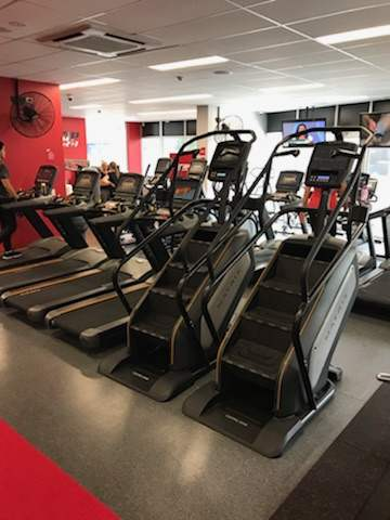 Snap Fitness Free Trial : fitness, trial, TRIAL, UNLIMITED, GROUP, FITNESS, Preston, Fitness, Australia