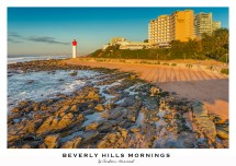 Beverly Hills Hotel Umhlanga South Africa Andy