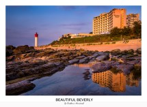 Beverly Hills Hotel Umhlanga South Africa Andrew