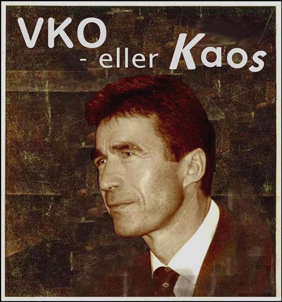 VKOFV07.jpg