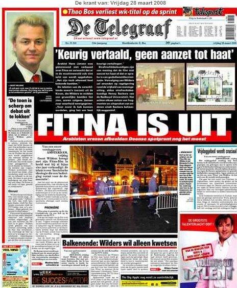 De_Telegraaf_i_28_03_2008_06_46_38.jpg