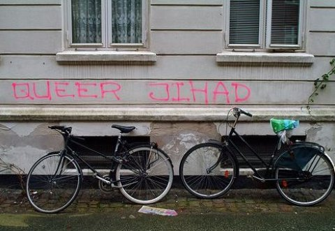 queer_jihad_on_Flickr___Photo_Sharing__06_03_2008_14_39_25.jpg