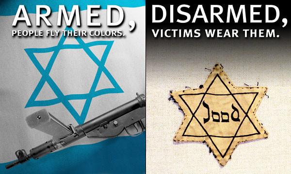 armed_jews