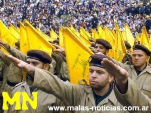 hizbollah_salut_hitlerien-2