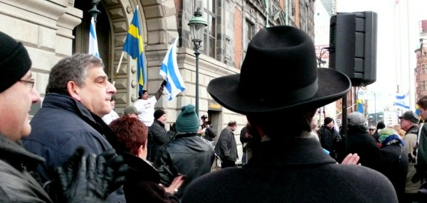malmo-feb-2009-042