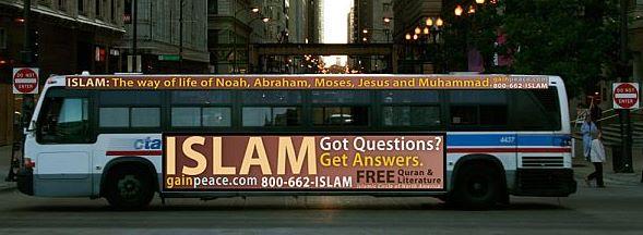 islamic_bus_campaign
