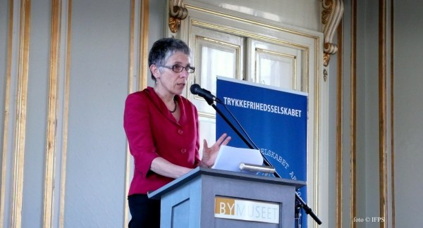 melanie-phillips-copenhagen-april-2009-0591