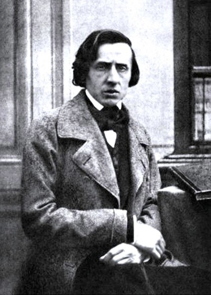 image-frederic_chopin_photo_downsampled